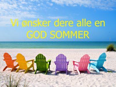 sommer-ramberg-tekst