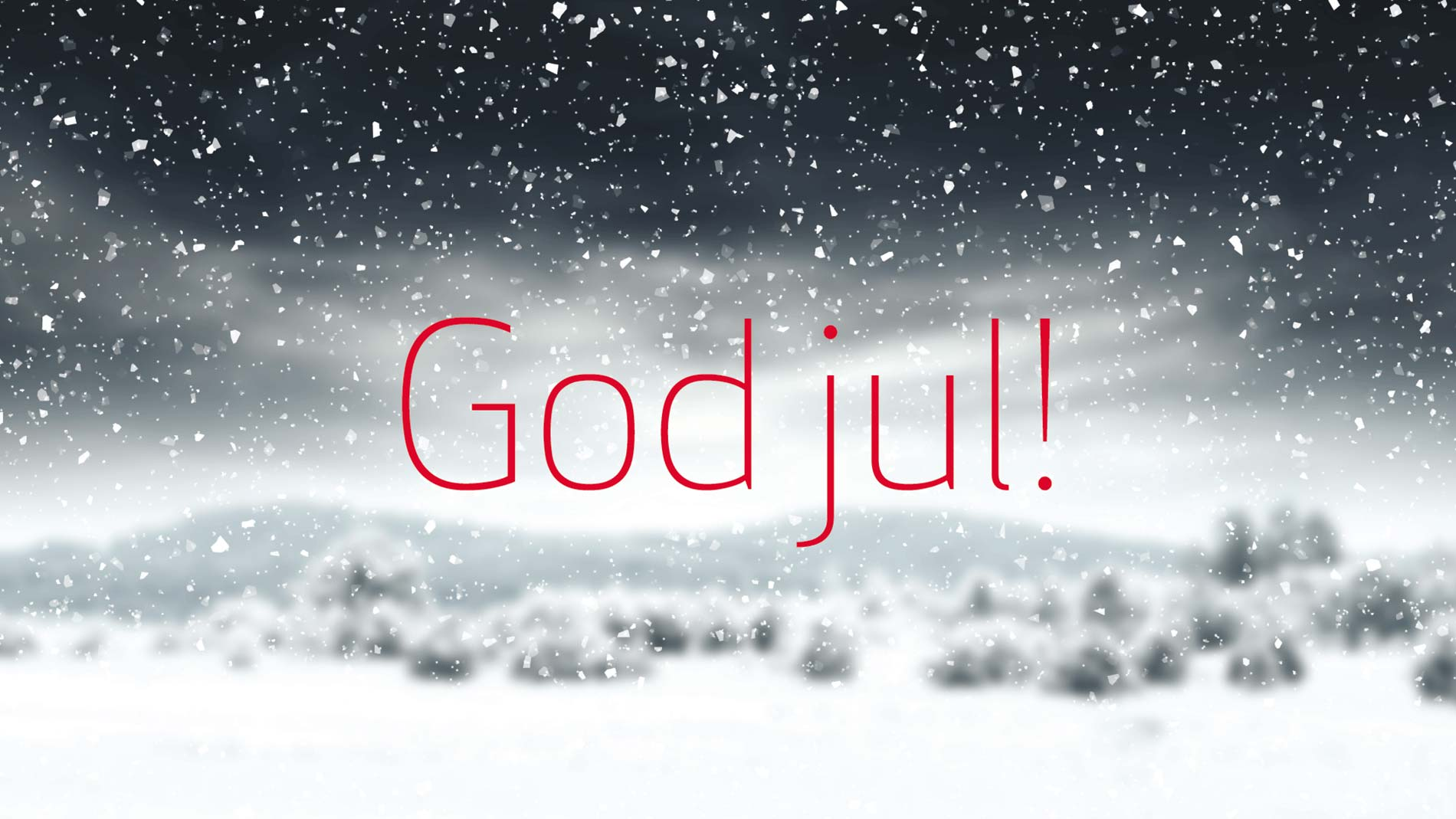 god-jul-ramberg