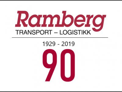 Ramberg 90